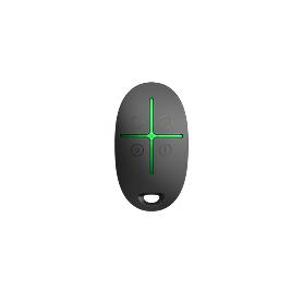 Télécommande SpaceControl