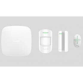 Alarme sans fil AJAX Starter Kit