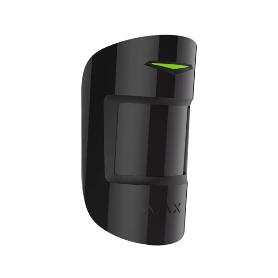 Détecteur de mouvement MotionProtect+ PIR capteurs et AA