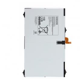 Battery 5870 MAH Galaxy Tab S2 (9.7 inch WiFi) SM-T810