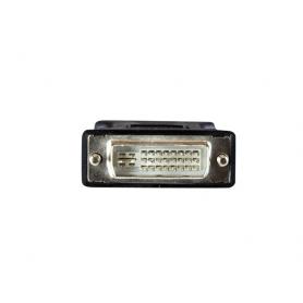 StarTech Adaptateur vidéo DVI vers VGA