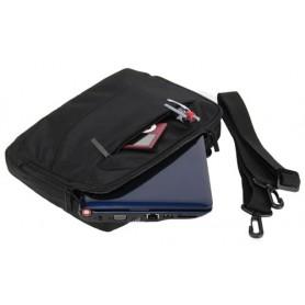 """Tucano - Sacoche pour Netbook 10"""" ou Ultrabook 11.6'' Noir"""