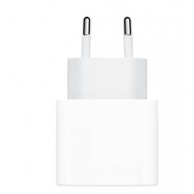Adaptateur Secteur USB-C 18W APPLE