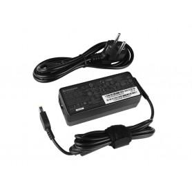 Chargeur Lenovo Thinkpad 65W AC ADAPTATEUR SLIM 5A10J75114 OEM