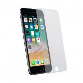 """OKKES"""" écran Protecteur Apple Iphone 6s / 6S+ / 7+ / 8+"""