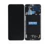 ECRAN SAMSUNG Galaxy 70 SM-A705F SERVICE PACK OLED ORIGINAL