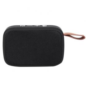 Enceinte Portative Rechargeable-Bluetooth Charge G2 Haut-parleur Stéréo