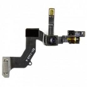 Caméra avant et capteur de proximité pour iPhone 5S et SE