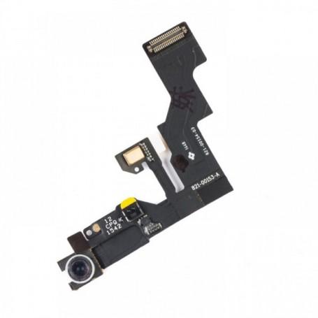 Caméra avant et capteur de proximité pour iPhone 6