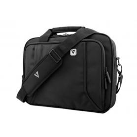 """Sacoche de transport V7 PROFESSIONAL pour 39,6 cm (15,6"""") Ordinateur Portable"""