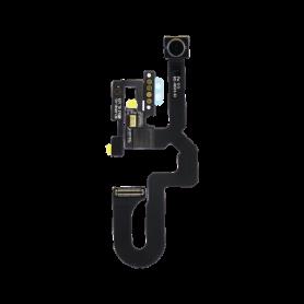 Caméra avant et capteur de proximité pour iPhone 7