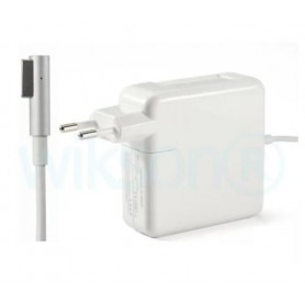Chargeur MacBook et MacBook Pro 15/17 MagSafe 85W