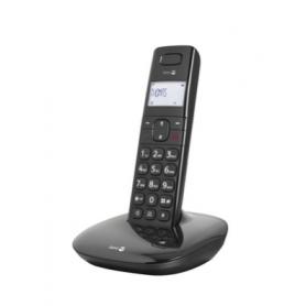 DORO télephone fixe Comfort 1010