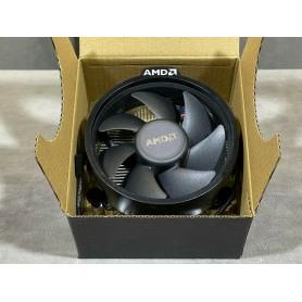 Ventirad AMD 712-000052 REV:H