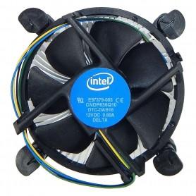 Ventirad processeur Intel (E97379-003)