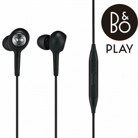Bang & Olufsen BeoPlay H3 Écouteurs Intra-auriculaires - Naturel