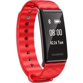 Huawei Couleur Band A2 Fitness Tracker Fitness Moniteur Fréquence Cardiaque