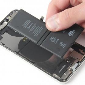 FORFAIT MONTAGE BATTERIE IPHONE Xà12G