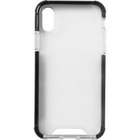 eSTUFF iPhone X Protect Case POUR iPhone X/Xs