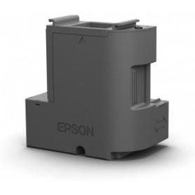EPSON COLLECTEUR D'ENCRE USAGÉE T04D1