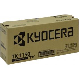 Kyocera TK-1150 (1T02RV0NL0) Toner Noir