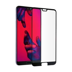 STAR-CASE® FULLCOVER 3D ÉCRAN PROTECTEUR  Huawei P20 PRO