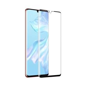 STAR-CASE® FULLCOVER 3D ÉCRAN PROTECTEUR  Huawei P30