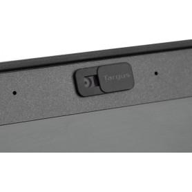 Cache pour webcam Spy Guard – Pack de 3 couleurs
