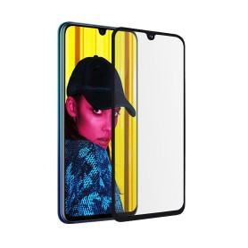 STAR-CASE® FULLCOVER 3D ÉCRAN PROTECTEUR  Huawei PSMART 2019
