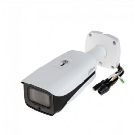 Caméra tube Dahua 4Mp HD Vari Focale 3.5 - 12mm