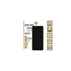 """Star-Case® """"TITAN Plus"""" écran Protecteur pour SAMSUNG J7 2017"""