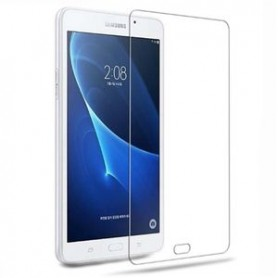 VERRE TREMPE POUR SAMSUNG T280 Galaxy Tab A (2016) 7''