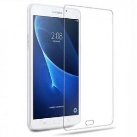 VERRE TREMPE POUR SAMSUNG Galaxy Tab A 8.0 SM-T350