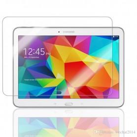 VERRE TREMPE POUR SAMSUNG GALAXY Samsung Galaxy Tab 4 (10,1)