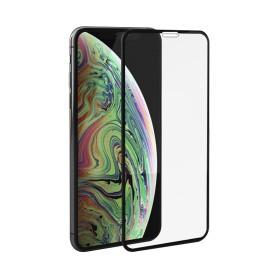 Star-Case® Fullcover 3D écran Protecteur Apple Iphone XS Max / 11 Pro Max (6,5)