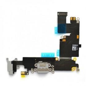 Connecteur de charge iPhone 6+