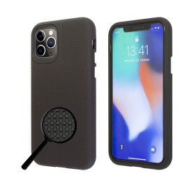 """""""OKKES"""" """"Guard 02 serie"""" POUR Apple iPhone 11 PRO MAX (6.5)"""