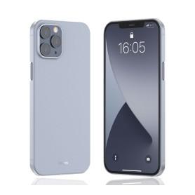 Baseus COQUE PROTECTION POUR Apple iPhone 12/12 PRO (6.1) NOIR