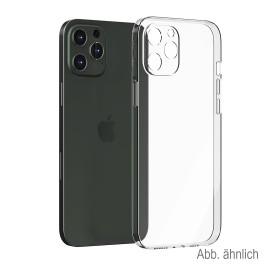 Baseus COQUE PROTECTION pour Apple Iphone 12 Pro Max (6,7)