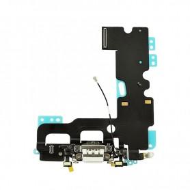 Connecteur de charge iPhone 7 BLANC