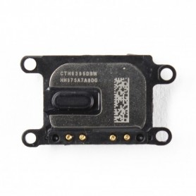 ECOUTEUR IPHONE 7 OEM