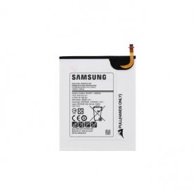 SAMSUNG Batterie 5000MAH Galaxy Tab E SM-T560