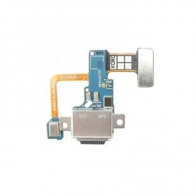 CONNECTEUR DE CHARGE NOTE 9 (N960F)