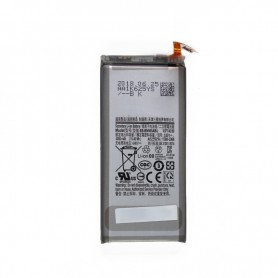 BATTERIE NOTE 9 (N960F) SERVICE PACK SAMSUNG GH82-17562A