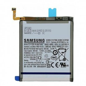 BATTERIE NOTE 10 (N970F) SERVICE PACK SAMSUNG GH82-20813A