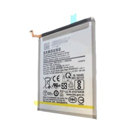 BATTERIE NOTE 10 PLUS (N975F) SERVICE PACK SAMSUNG GH82-20814A