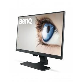 """MONITEUR BENQ 24"""" GW2480 5ms HDMI/VGA/DP"""
