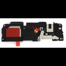 Module haut-parleur Huawei P20 lite