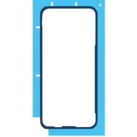 Huawei P20 Lite Sticker pour vitre arrière ORIGINAL