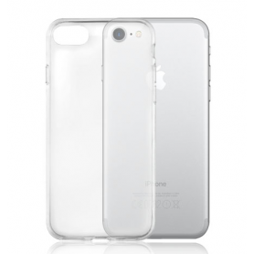 """""""OKKES"""" """"AIR"""" pour Apple Iphone 6 / 6S / 7 / 8 / SE 2"""